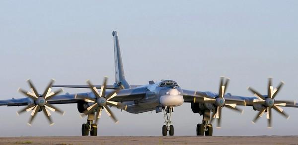 Ту-95_1