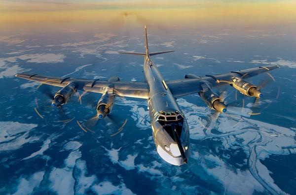 Ту-95_3