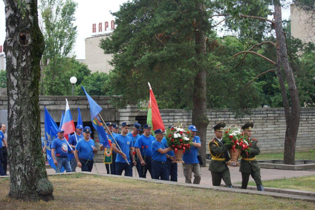 memorial_na_meste_lypolovskogo_lagerya_smerti_2