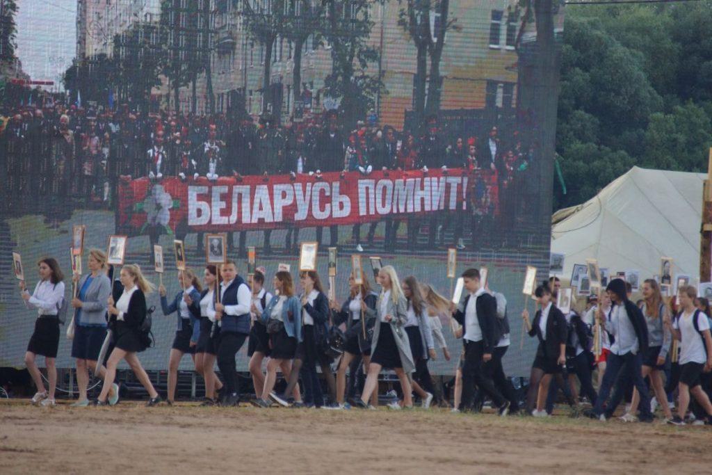 memorial_na_meste_lypolovskogo_lagerya_smerti_4