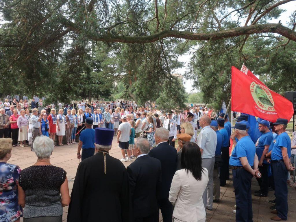 memorial_na_meste_lypolovskogo_lagerya_smerti_5